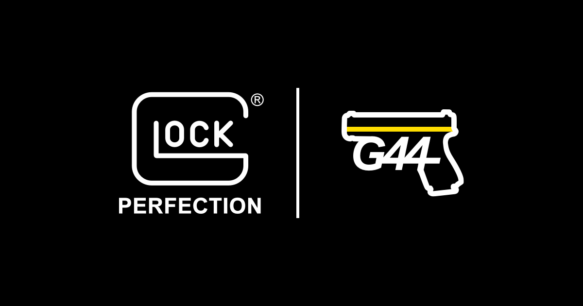 GLOCK | The Making of the Next Legend